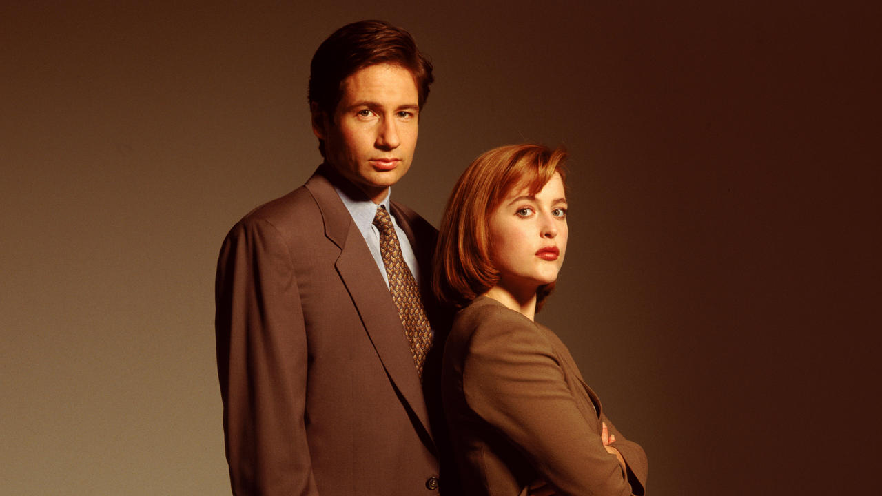 00902x files gallery 1