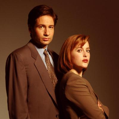 00902x files gallery