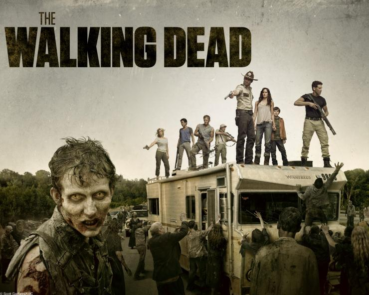 8235 650 walking dead season 1