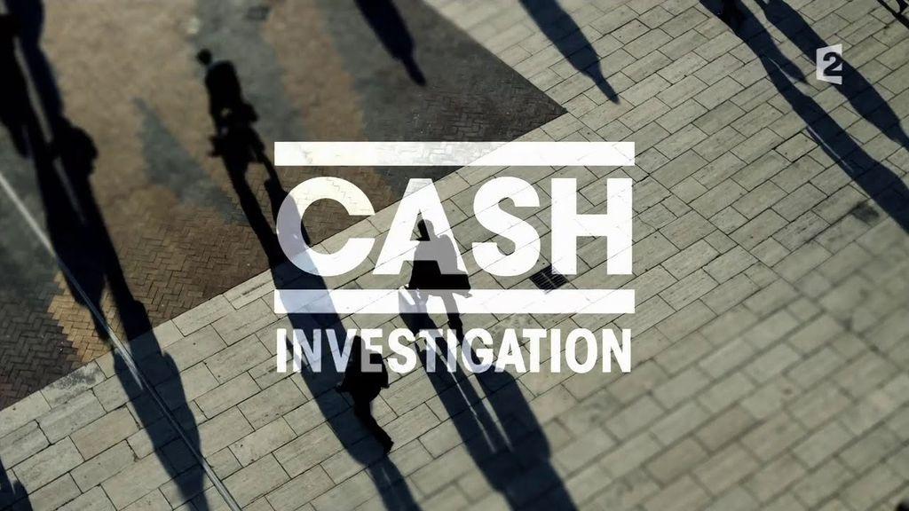 Cash investigation revient avec elise lucet width1024
