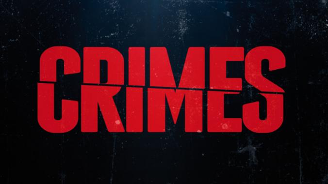 Crimesweb mogador