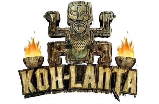 Koh lanta la nouvelle edition