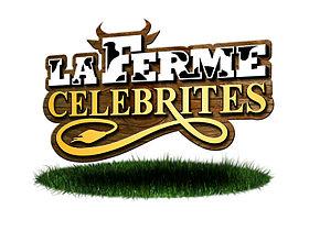 La ferme celebrites