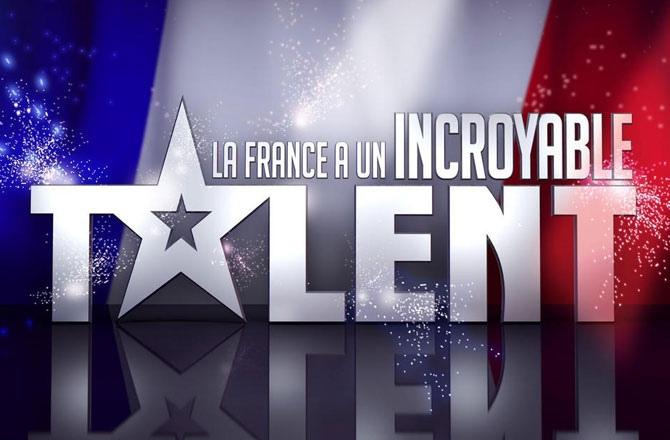La france a un incroyable talent m6 un nouveau jury pour la saison 10 news full