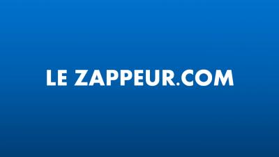 le-zappeur-tele.png