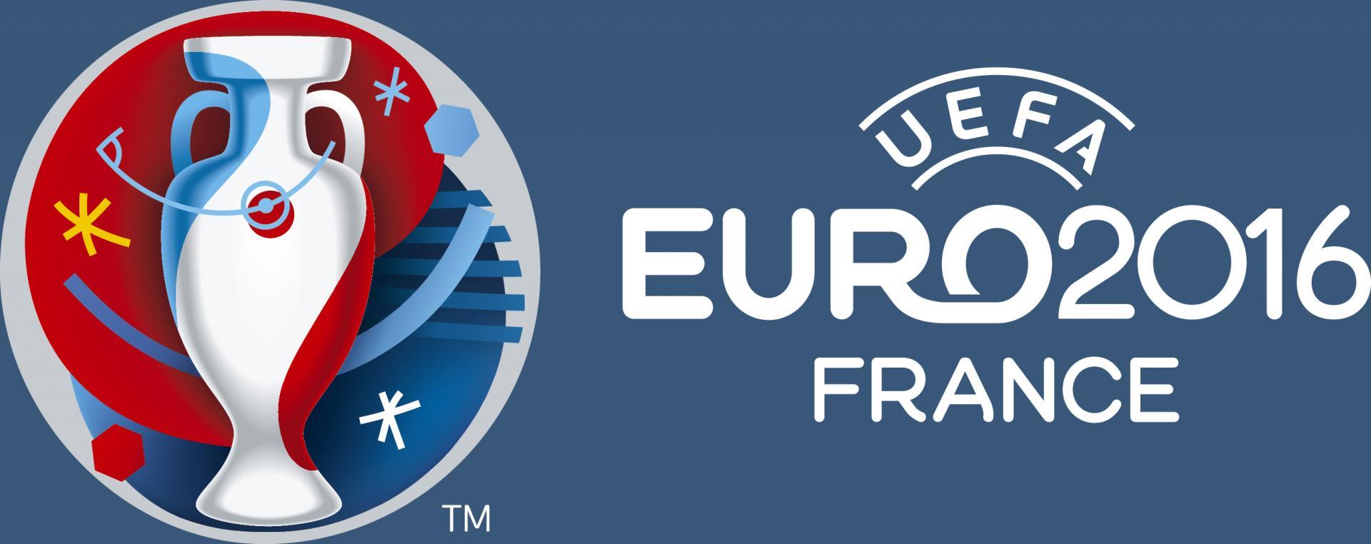 Logo euro 2016 nu5gsi
