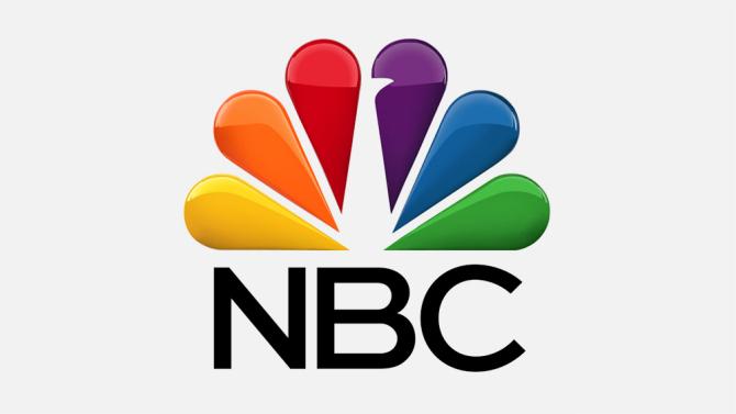 Nbc logo 3