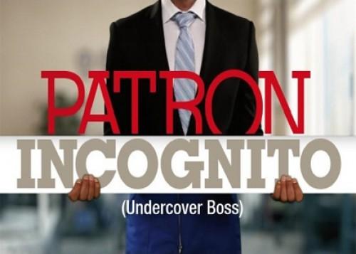 Patron incognito – Xavier Bornhauser, Directeur des agences Demeco