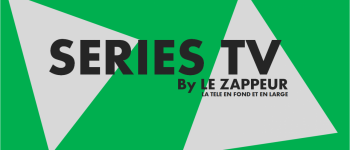series-tv2.png