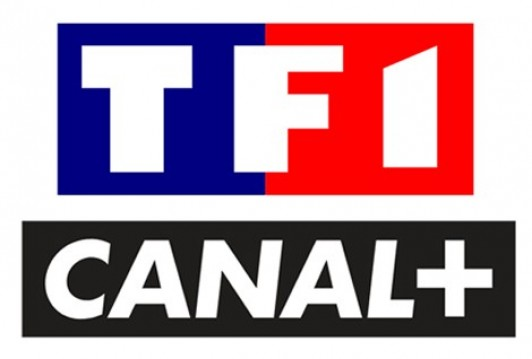 Tf1canal