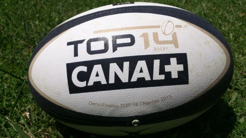 Top14canal